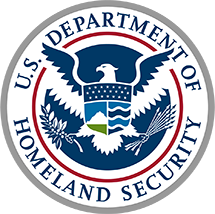 DHS - Featured Client