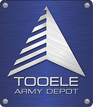 Tooele Army Depot (TEAD) - Featured Client